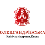aleksandrovskaya logo