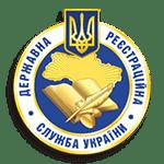 derg_reg_sl_ukraine logo