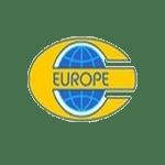 europe_bc logo