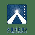 liniya_kino logo