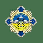 mininfrastryktyru logo