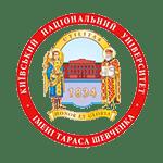 shevchenko_university logo