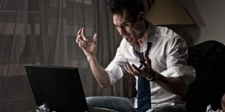 Причины зависания ноутбука и как их устранить?