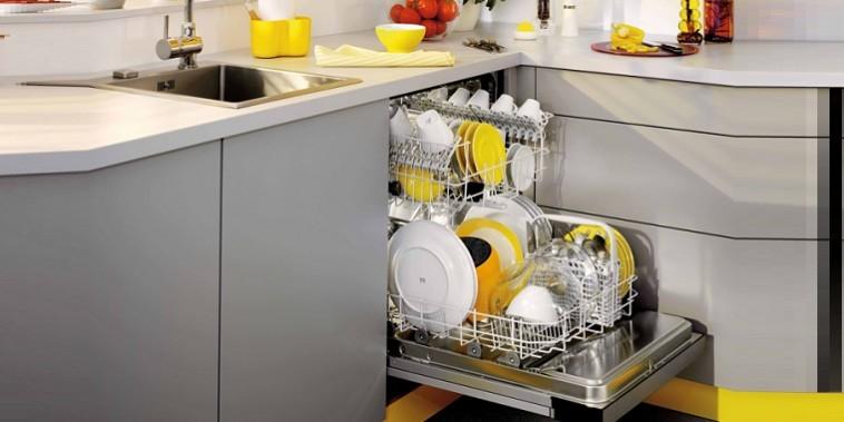 Какая встраиваемая посудомойка лучше