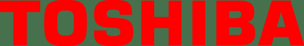 Ремонт Toshiba