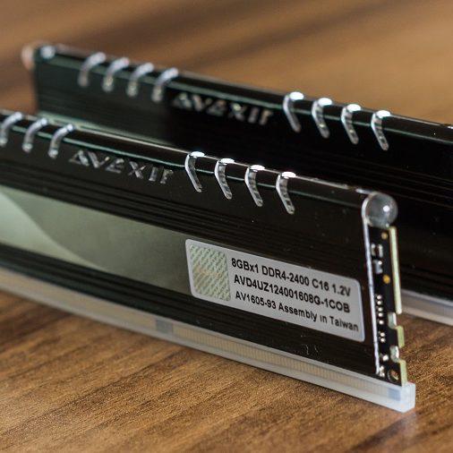 Как разогнать оперативную память на ноутбуке