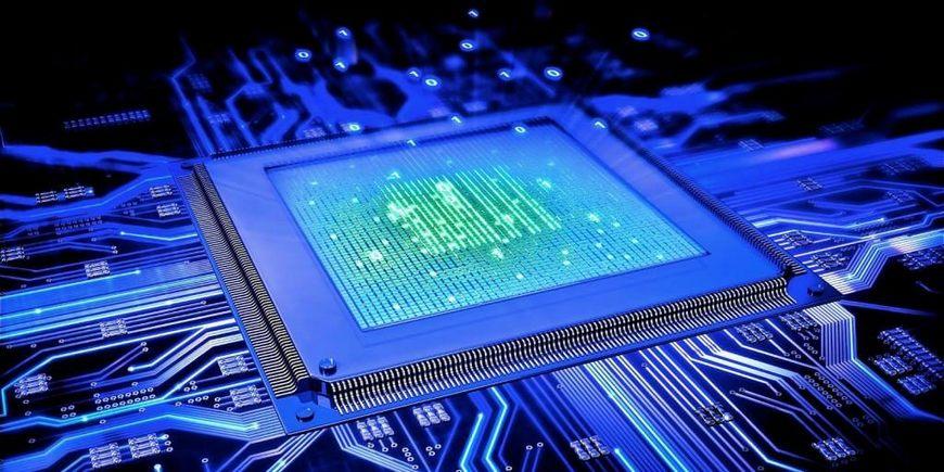 Самостоятельный разгон процессора – способы и их особенности