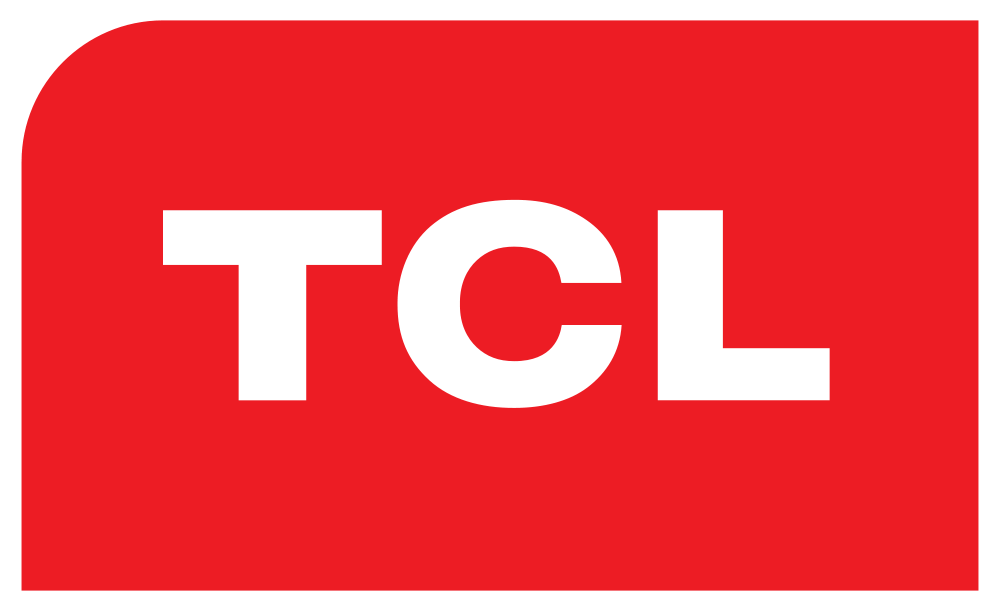 Ремонт TCL