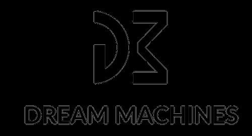 Ремонт ноутбуков Dream Machines