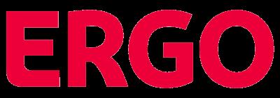 Ремонт телефонов ERGO