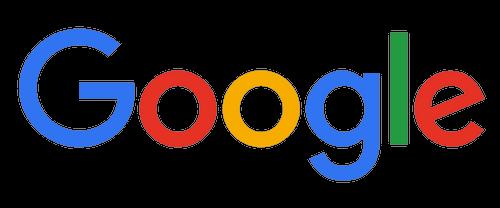 Ремонт телефонов Google