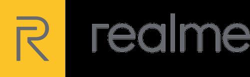 Ремонт телефонов Realme