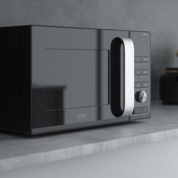 Ремонт микроволновых печей в Киеве - СЦ ТехноДоктор